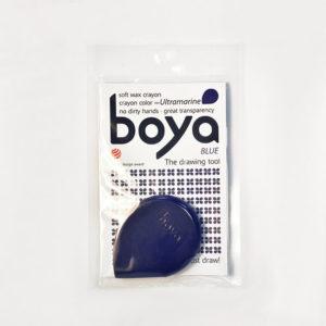 Boya_plava Ultramarine 01 web